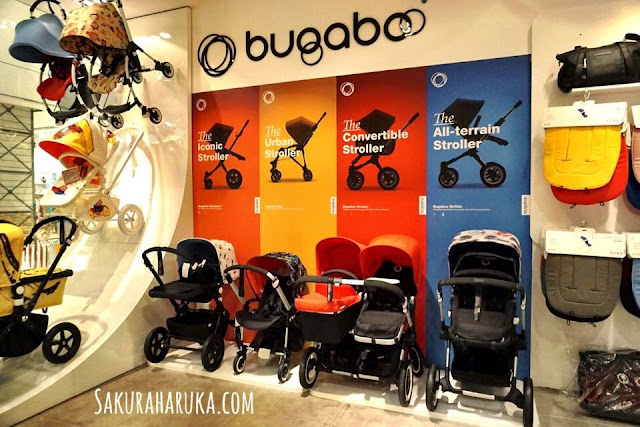 Established online baby store based in Singapore with its own brick and mortar shop as well. Browse our online store for a wide range of strollers, car seats, bumper playmats, highchairs, developmental toys, shoes & babycare products!