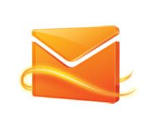 Clicca sulla busta per inviare il tuo tabellino a basket.media@gmail.com