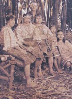Davao City, Matina, Davao River, Clata, Tagabawa, Bagobo, Davao, Davao del Sur, Tribes in Davao City, Davao delights