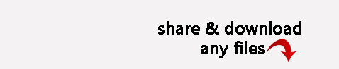 share & download any files