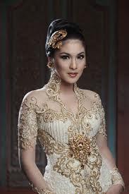 Model Baju Kebaya Terbaru | Kebaya Modern 2012