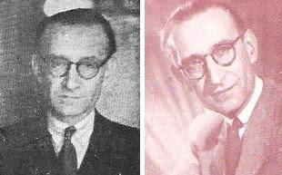 Ricardo Guinart Cavallé