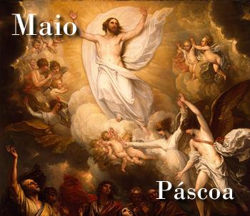 Tempo Pascal