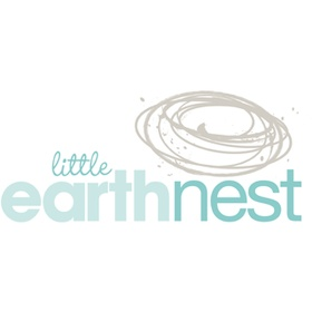 Little Earth Nest Eco Toys