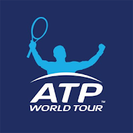 ATP World Tour Finals 2018