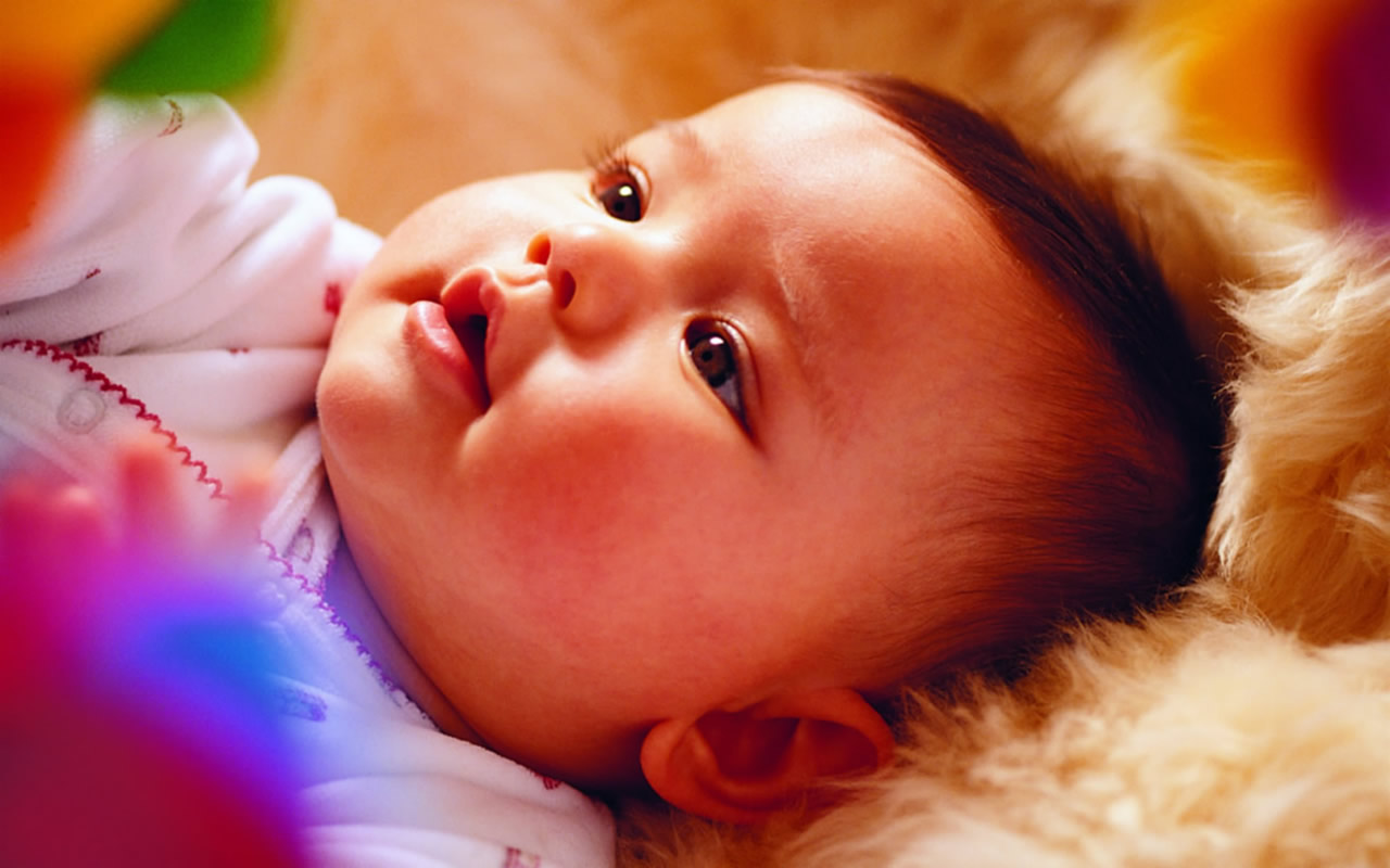 cute indian babies wallpapers free download