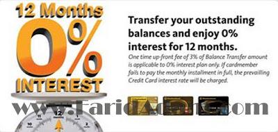 maybank, balance transfer, 0% balance transfer