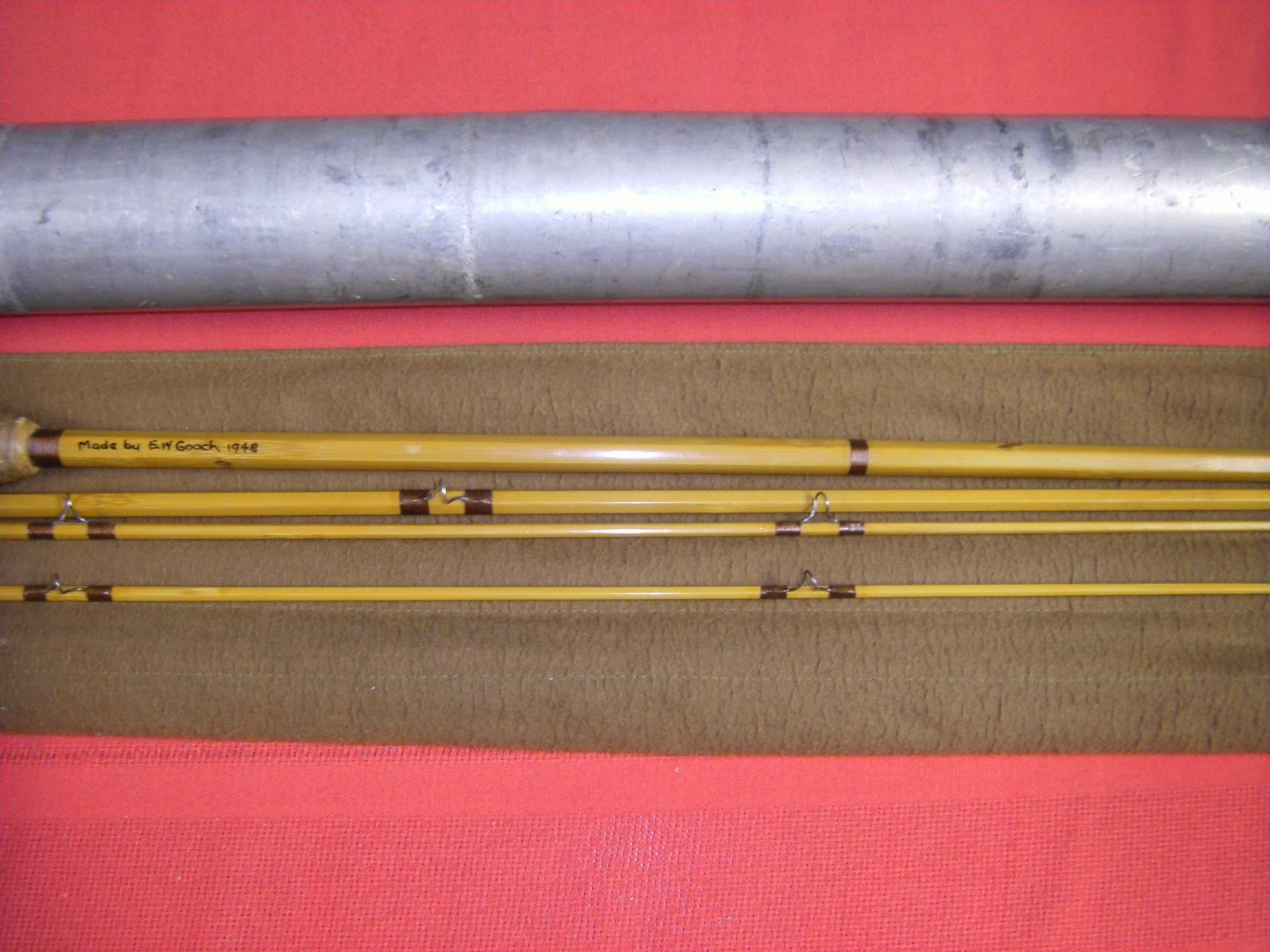 Modern fishing rods images for Bass fishing rod selection guide