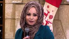 Mnar Muhawesh