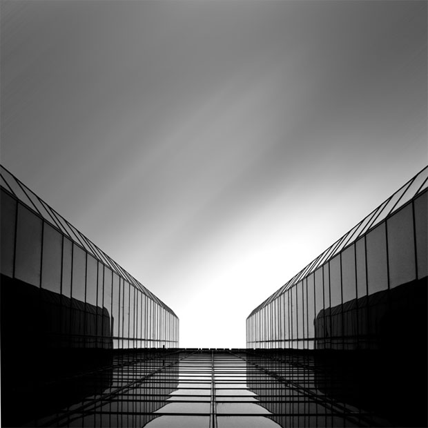 architecture ,Kevin Saint Grey, photograph,photo,black and white, art