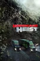 El Gran Huracán Categoría 5 Película Completa HD 720p [MEGA] [LATINO]