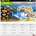 Template Blogspot Wap Game và ứng dụng chuẩn SEO 2015