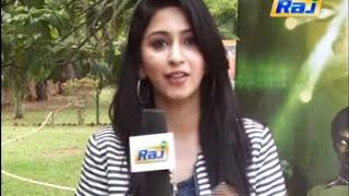 Kollywood Time : Cinema Seithigal – 13-09-15 – Raj Tv
