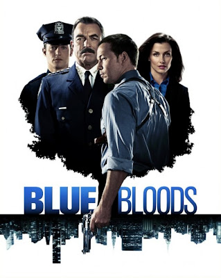 Watch Blue Bloods: Season 2 Episode 13 Hollywood TV Show Online | Blue Bloods: Season 2 Episode 13 Hollywood TV Show Poster