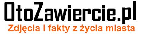 OtoZawiercie.pl - Portal informacjny