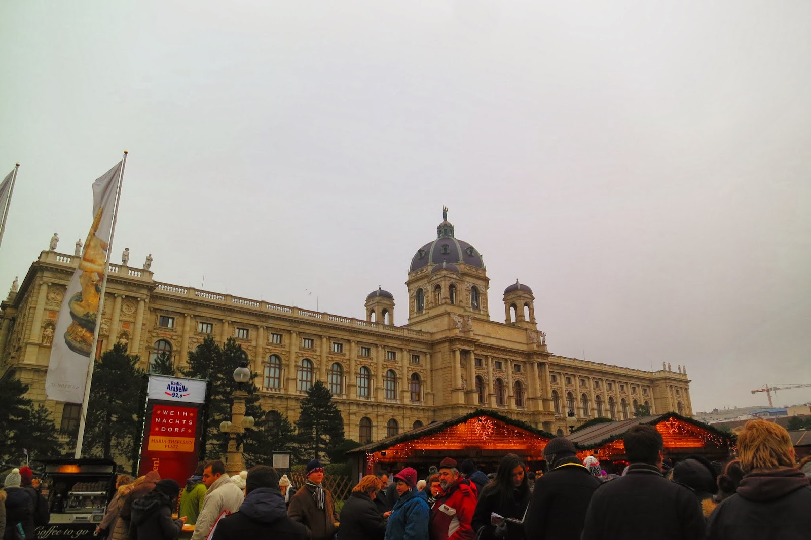 Something Worth Leaving Behind...: Bits of Continental Europe on the ...