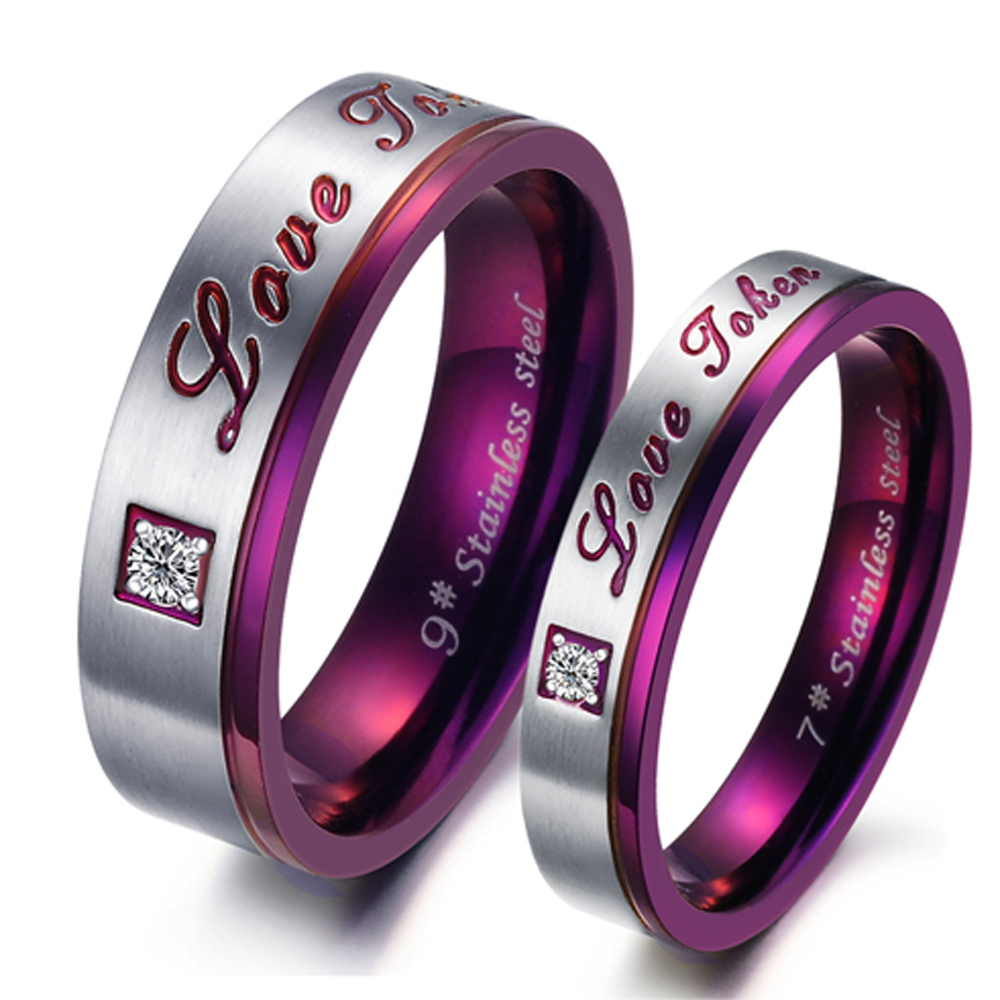 Displaying 19> Images For - Promise Rings For Men...