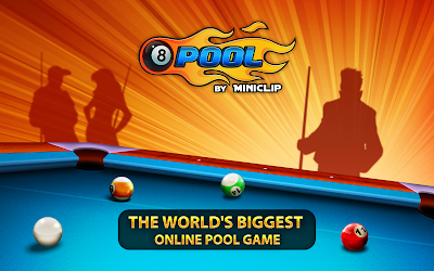 Cheat 8 Ball Pool Line (LB) Terbaru Agustus 2015