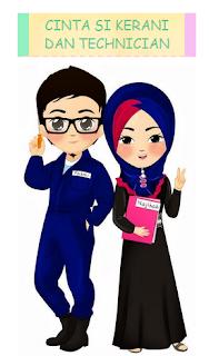http://najihah90.blogspot.com/
