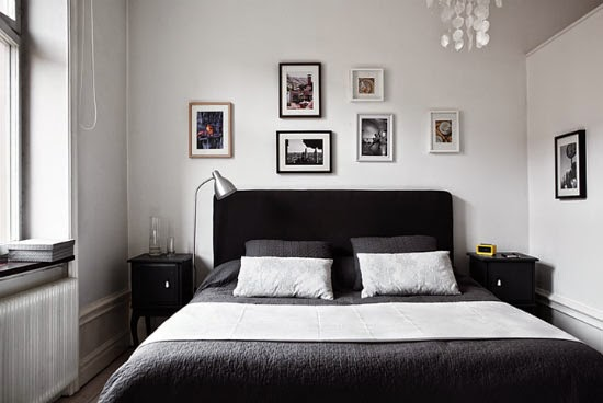 35-inspirasi-desain-ruang-tidur-bernuansa-hitam-putih-028