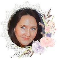 Елена Мохнова