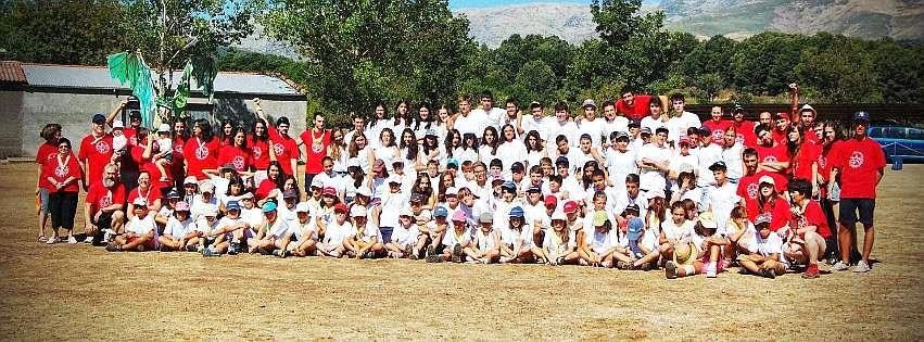Gilgarcía 2013