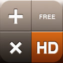 Calculator For iPad Free - Calculator Apps - FreeApps.ws