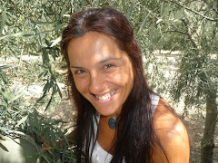 Maribel Ariza. Comunicación y Jefa de Sala