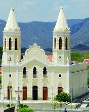 Santuário de Sant'Ana