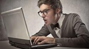 Cara Menulis Artikel SEO Friendly Dan Berkualitas