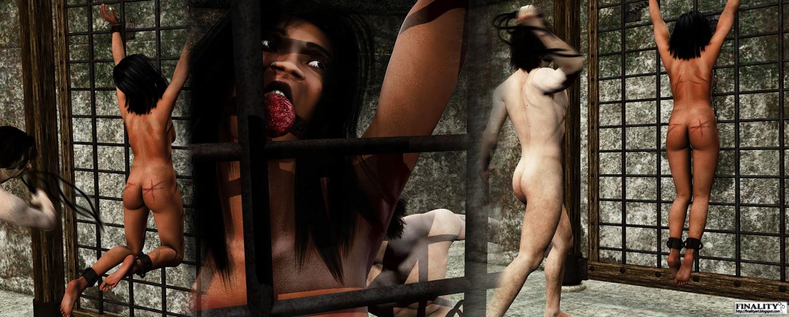 Huge boob jailbait naked
