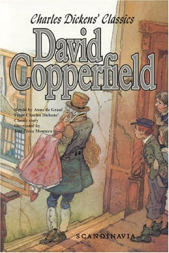 words worth by samarpita classic book review david copperfield  every character starting from david to his widowed mother carla nurse peggoty her brother mr peggoty coachman mr barks david s aunt betsey trotwood