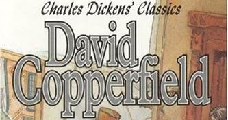 words worth by samarpita classic book review david copperfield words worth by samarpita classic book review david copperfield by charles dickens