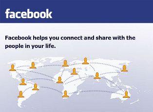 Cara Menghapus Grup Facebook