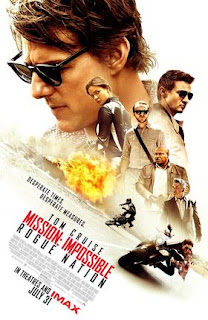 http://invisiblekidreviews.blogspot.de/2015/08/mission-impossible-rogue-nation-review.html
