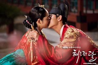 Kim Soo Hyun Ungkap Ciumannya dengan Han Ga In dan Suzy 'Miss A'