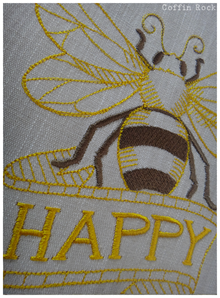 http://www.coffinrock.com/coffinrock/fr/deco-de-crypte/907-cadre-brode-bee-happy.html