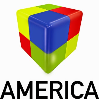 America TV sitio oficial