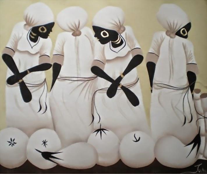 ver-imagenes-de-cuadros-de-negritas-africanas