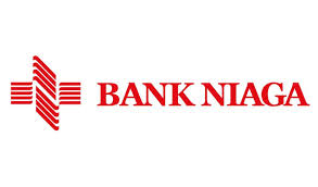 Bank Niaga Gajah Mada