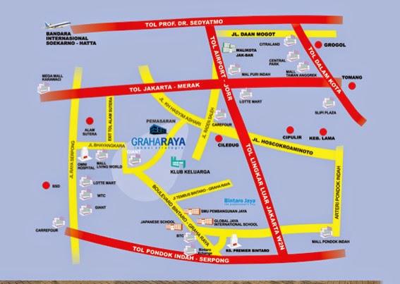 graha_raya_perumahan_baru_di_tangerang_map.jpg