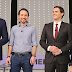 Debate 20-D: Ganan Pablo Iglesias y Rajoy. Pierden Pedro Sánchez y Alberto Garzón