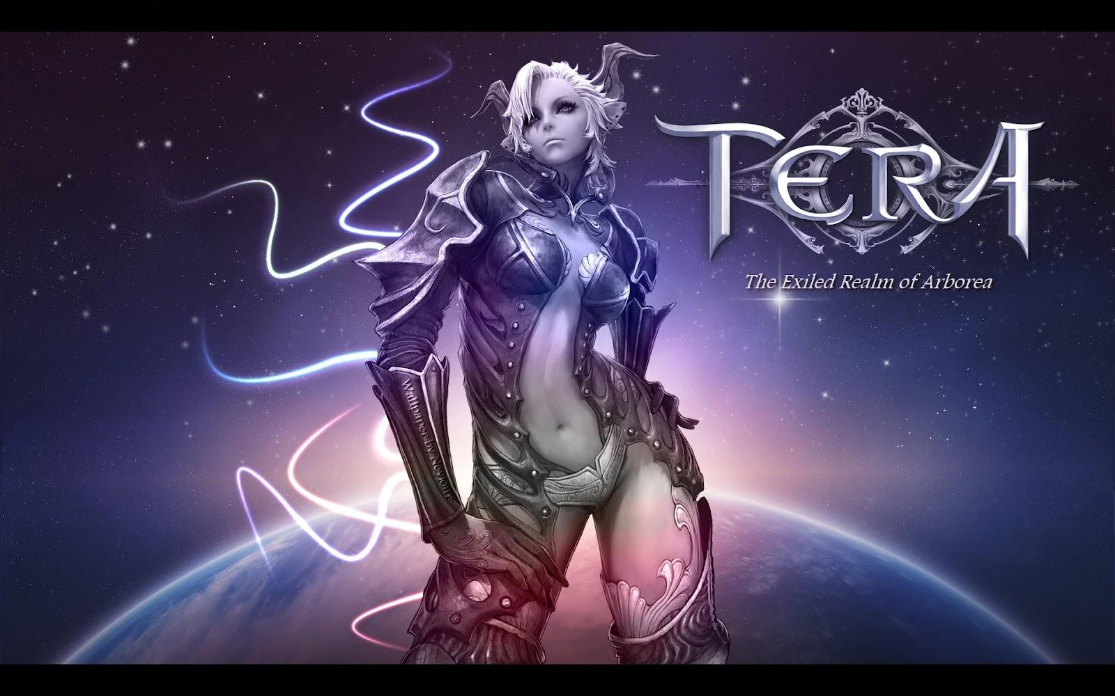 http://3.bp.blogspot.com/-BAcwJ8quJIU/UA0XZWEaZ7I/AAAAAAAAALY/1Rd9_LCXE-c/s1600/Tera_Online_wallpaper_tera_castanic_wallpaper_03_by_neyjour-d30sco7.jpg