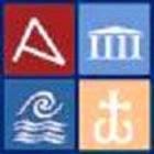 Το Ίδρυμα Μείζονος Ελληνισμού