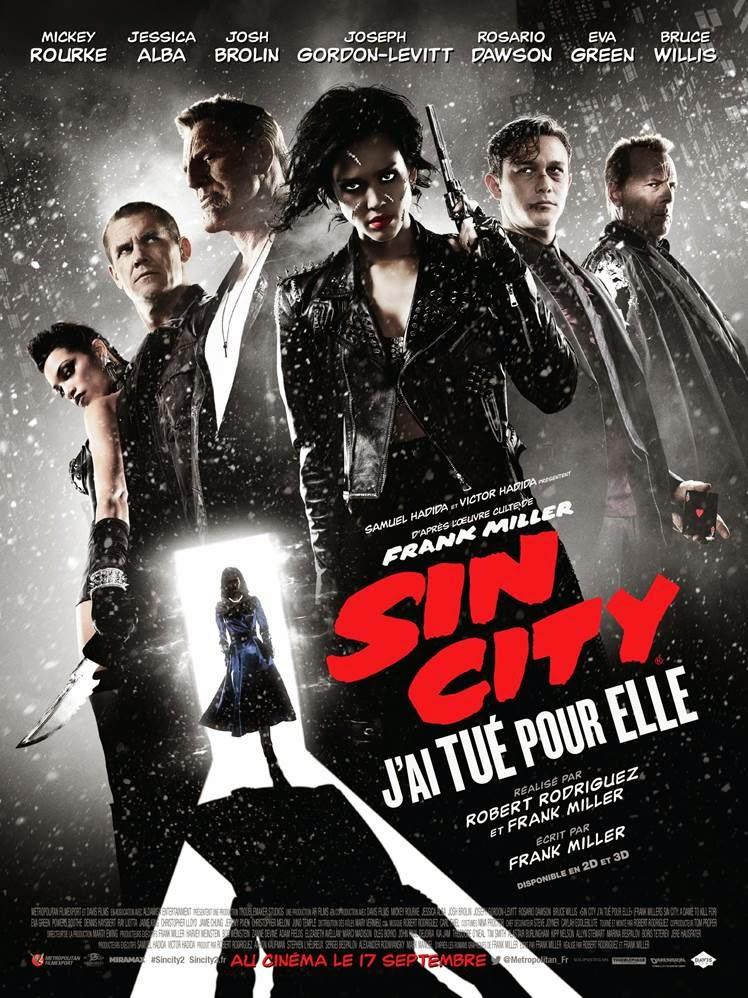 http://fuckingcinephiles.blogspot.fr/2014/09/critique-sin-city-jai-tue-pour-elle.html
