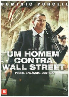 Assistir Online Assault On Wall Street Dublado Filme Link Direto Torrent