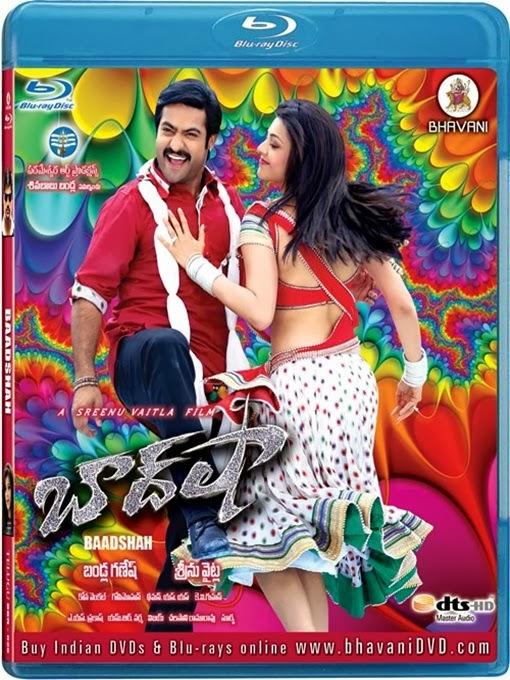 telugu movies in hindi dubbed 2013 free download