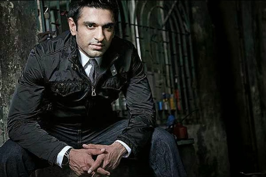 Eijaz Khan HD Wallpapers Free Download