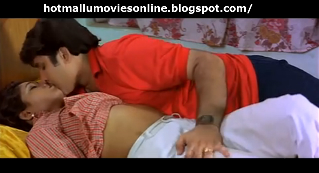 Watch Hindi B Grade Movie 'Pyasi Maina' Online