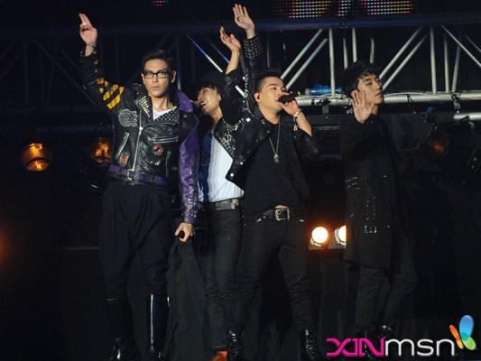 BigBang Eikones Big+bang+korean+music+wave+singapore+14